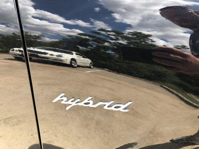 2014 Porsche Cayenne S Hybrid ONE OWNER in Carrollton, TX 75006