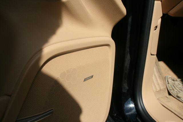 2014 Porsche Cayenne Houston, Texas 10