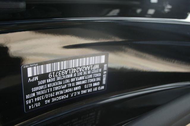 2014 Porsche Cayenne Houston, Texas 34