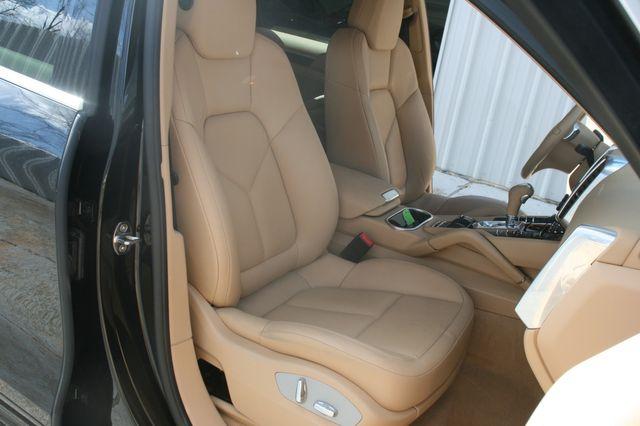 2014 Porsche Cayenne Houston, Texas 21