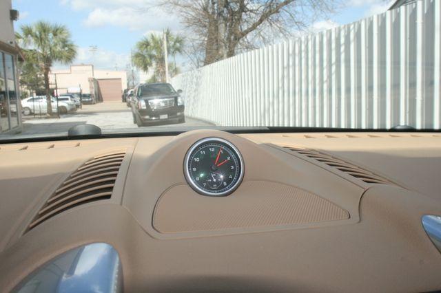 2014 Porsche Cayenne Houston, Texas 23