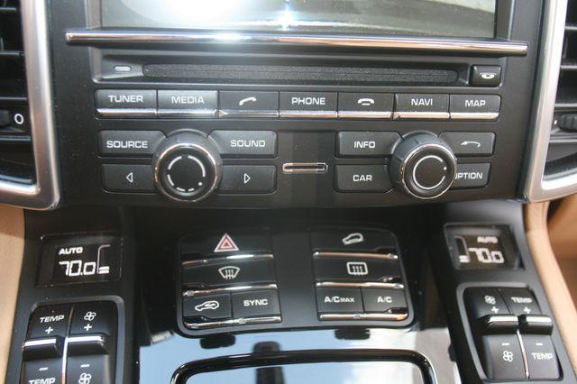 2014 Porsche Cayenne Houston, Texas 26