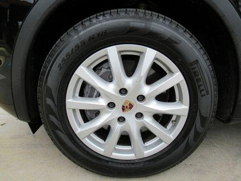 2014 Porsche Cayenne    Houston, TX   American Auto Centers in Houston, TX