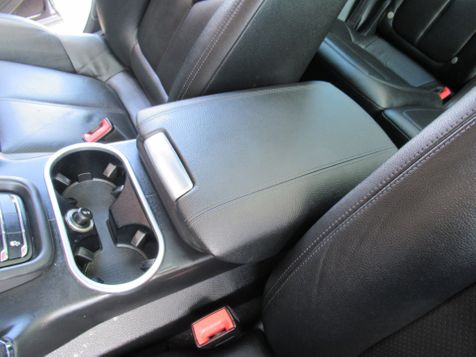 2014 Porsche Cayenne  | Houston, TX | American Auto Centers in Houston, TX