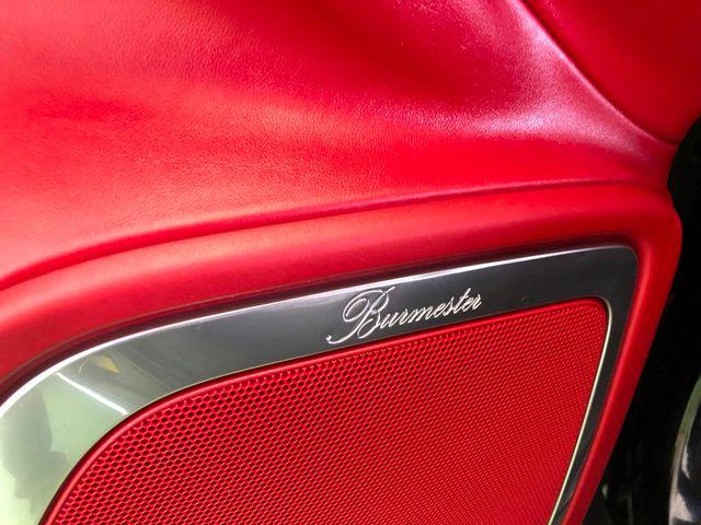 2014 Porsche Cayenne Turbo S Longwood, FL 34
