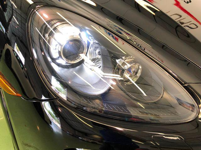 2014 Porsche Cayenne Turbo S Longwood, FL 42