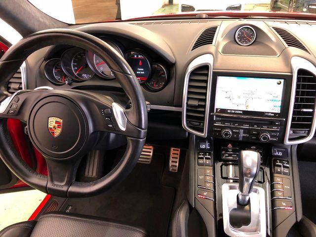 2014 Porsche Cayenne GTS Longwood, FL 18