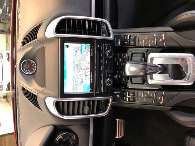 2014 Porsche Cayenne GTS Longwood, FL 19