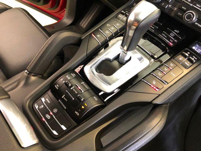 2014 Porsche Cayenne GTS Longwood, FL 22