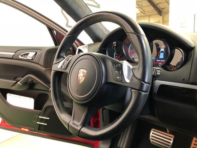 2014 Porsche Cayenne GTS Longwood, FL 23
