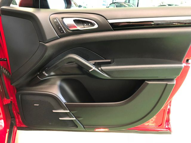 2014 Porsche Cayenne GTS Longwood, FL 26