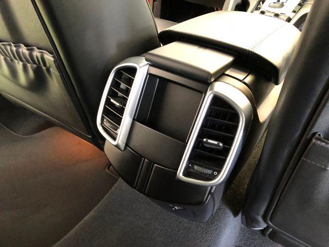 2014 Porsche Cayenne GTS Longwood, FL 29
