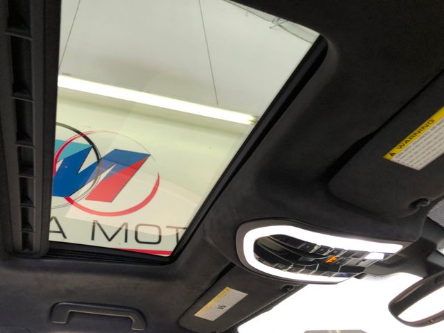 2014 Porsche Cayenne GTS Longwood, FL 31