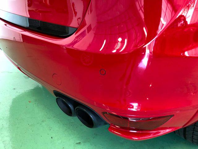 2014 Porsche Cayenne GTS Longwood, FL 33