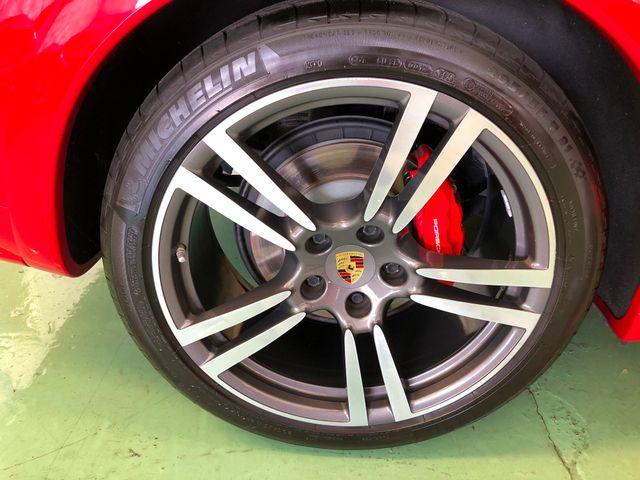 2014 Porsche Cayenne GTS Longwood, FL 34