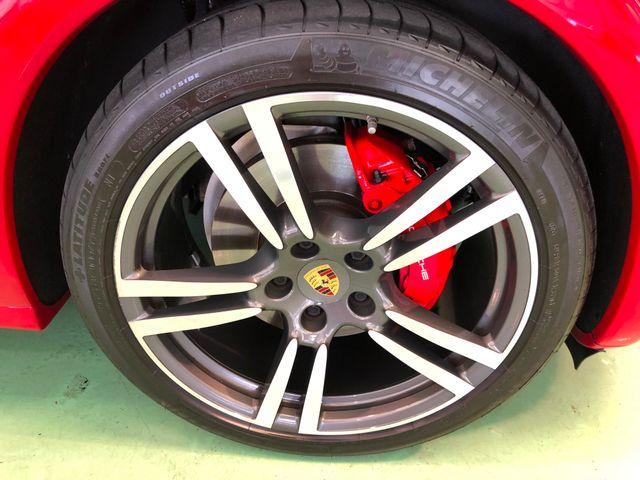 2014 Porsche Cayenne GTS Longwood, FL 35