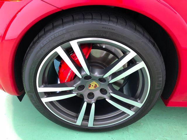 2014 Porsche Cayenne GTS Longwood, FL 37