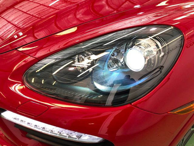 2014 Porsche Cayenne GTS Longwood, FL 38