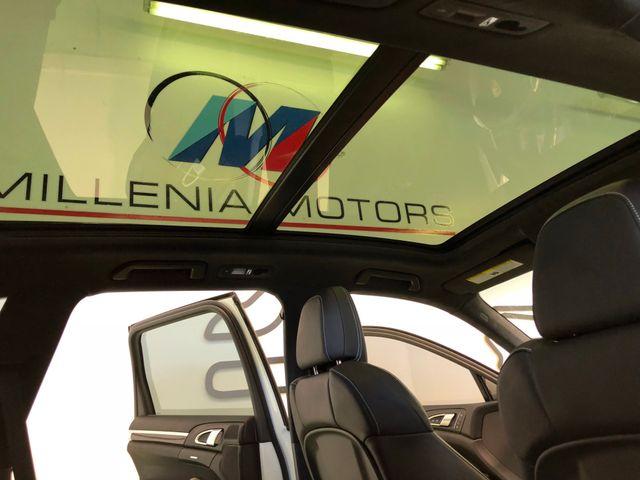 2014 Porsche Cayenne Turbo Longwood, FL 30
