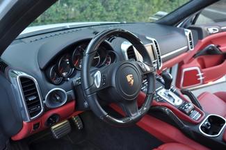 2014 Porsche Cayenne Turbo S  city California  Auto Fitness Class Benz  in , California