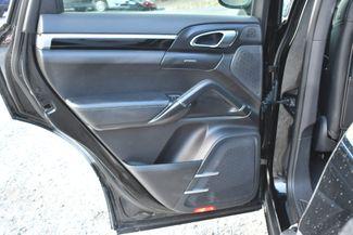 2014 Porsche Cayenne Naugatuck, Connecticut 11