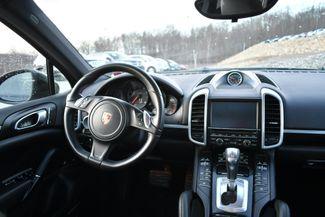 2014 Porsche Cayenne Naugatuck, Connecticut 13