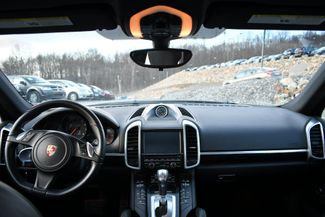2014 Porsche Cayenne Naugatuck, Connecticut 14