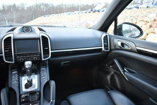 2014 Porsche Cayenne Naugatuck, Connecticut 15