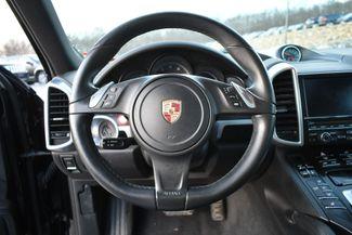 2014 Porsche Cayenne Naugatuck, Connecticut 18
