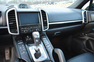 2014 Porsche Cayenne Naugatuck, Connecticut 19