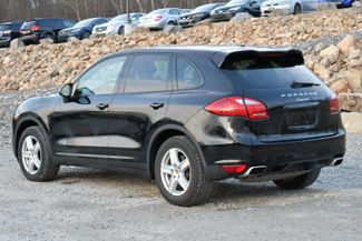 2014 Porsche Cayenne Naugatuck, Connecticut 2