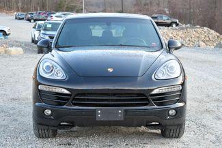 2014 Porsche Cayenne Naugatuck, Connecticut 7