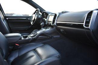 2014 Porsche Cayenne Naugatuck, Connecticut 8