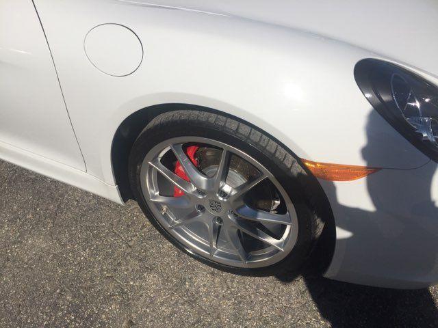 2014 Porsche Cayman S Boerne, Texas 34