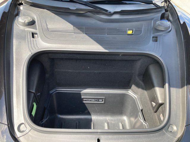 2014 Porsche Cayman in Boerne, Texas 78006