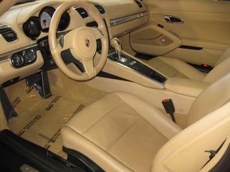 2014 Sold Porsche Cayman S Conshohocken, Pennsylvania 27