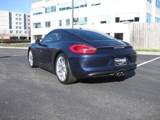 2014 Sold Porsche Cayman S Conshohocken, Pennsylvania 4