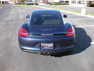 2014 Sold Porsche Cayman S Conshohocken, Pennsylvania 10
