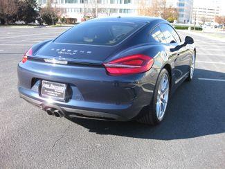 2014 Sold Porsche Cayman S Conshohocken, Pennsylvania 11