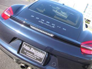 2014 Sold Porsche Cayman S Conshohocken, Pennsylvania 37