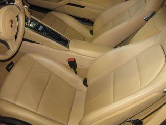 2014 Sold Porsche Cayman S Conshohocken, Pennsylvania 29