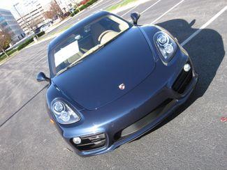 2014 Sold Porsche Cayman S Conshohocken, Pennsylvania 14
