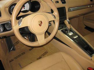 2014 Sold Porsche Cayman S Conshohocken, Pennsylvania 30