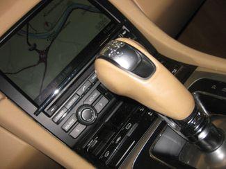 2014 Sold Porsche Cayman S Conshohocken, Pennsylvania 31