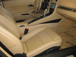 2014 Sold Porsche Cayman S Conshohocken, Pennsylvania 32