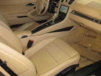 2014 Sold Porsche Cayman S Conshohocken, Pennsylvania 33