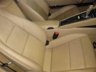 2014 Sold Porsche Cayman S Conshohocken, Pennsylvania 35