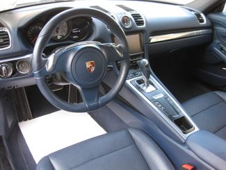 2014 Sold Porsche Cayman S Conshohocken, Pennsylvania 32