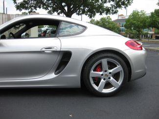 2014 Sold Porsche Cayman S Conshohocken, Pennsylvania 18