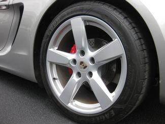 2014 Sold Porsche Cayman S Conshohocken, Pennsylvania 20